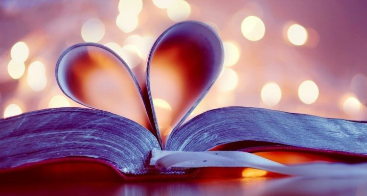 heart-book-bokeh-love-wallpaper-1680x1050-870x400-750x400