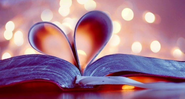 heart-book-bokeh-love-wallpaper-1680x1050-870x400-750x400