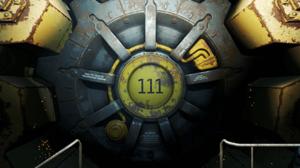 Fallout4_Trailer_Vault_435x244