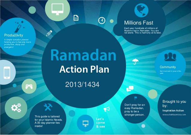 ramadan-action-plan2013-1-638